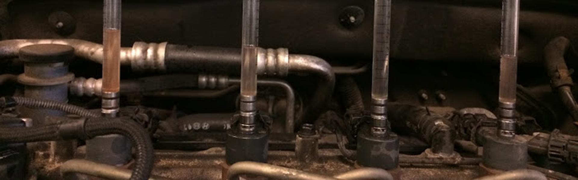 diesel-services