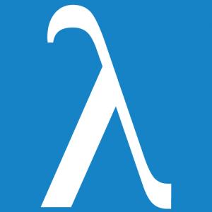 autotest-icon